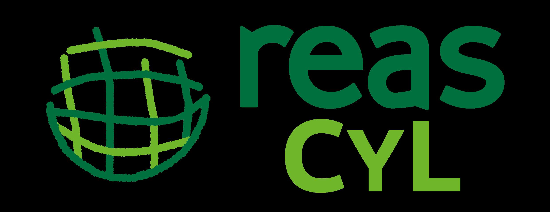 logo reascyl